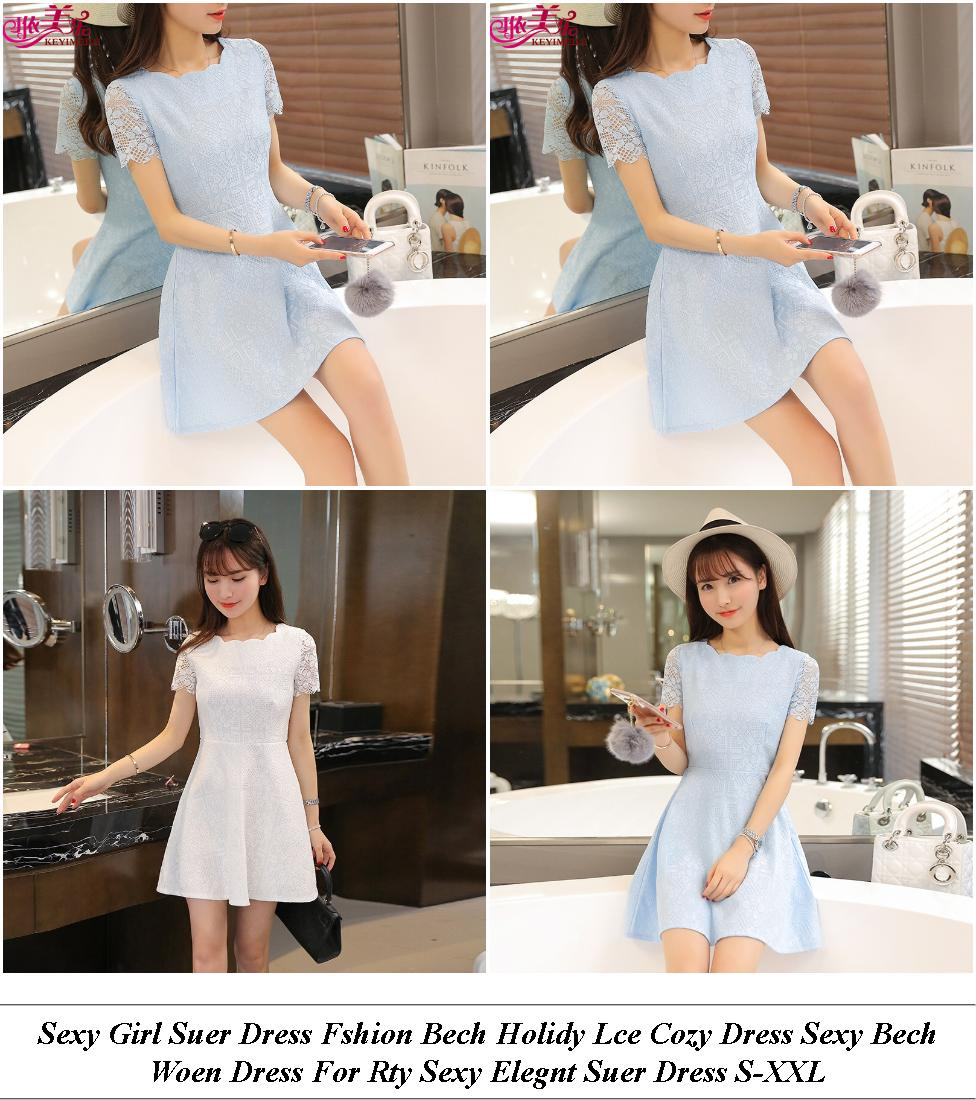 Party Dresses For Women - Dresses For Sale Online - Lace Wedding Dress - Cheap Ladies Clothes