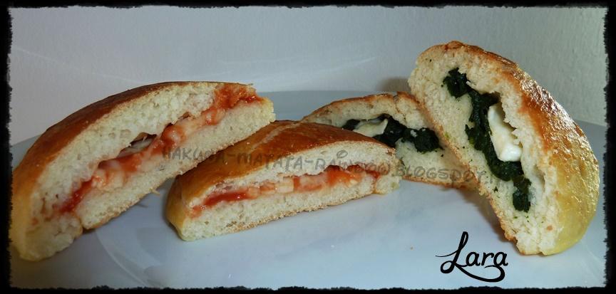http://cucinaconlara.blogspot.it/2014/09/ravazzate-palermitane.html