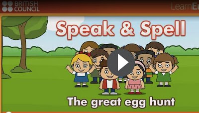 https://learnenglishkids.britishcouncil.org/speak/the-great-egg-hunt