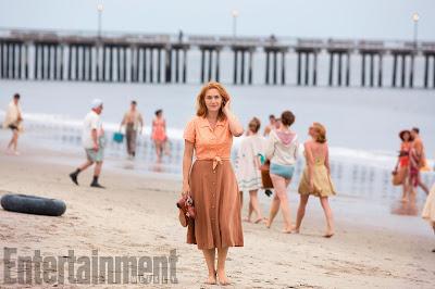Wonder Wheel : Kate Winslet dans le prochain film de Woody Allen Wonder%2Bwheel%2B4