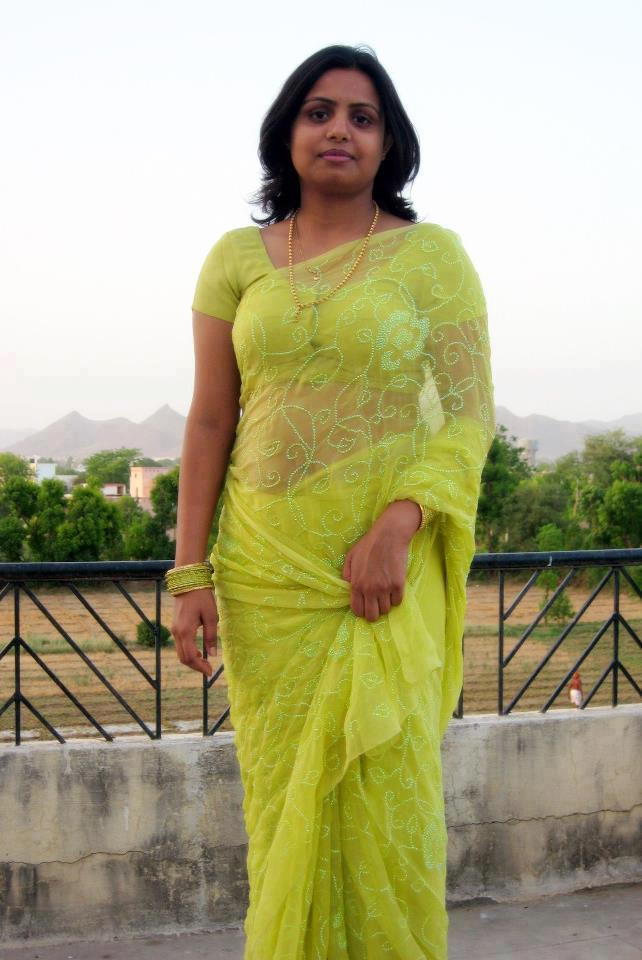 Andhra Telugu Women And Girls Numbers Indiadatingclub,Com -3175