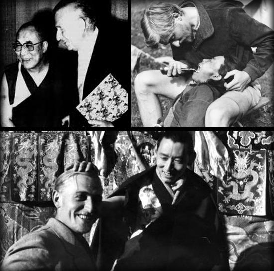 [Imagem: Dalai+Lama+y+Bruno+Beger.jpg]