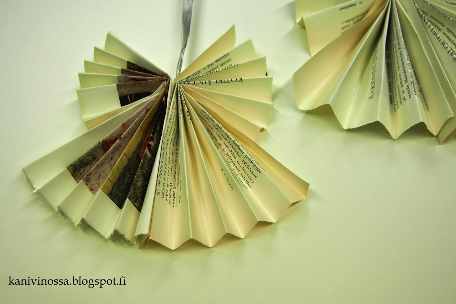 Paperienkeli