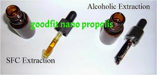 propolis nano