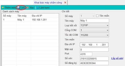 huong-dan-su-dung-may-cham-cong-wise-eye-on-39-tai-hai-phong