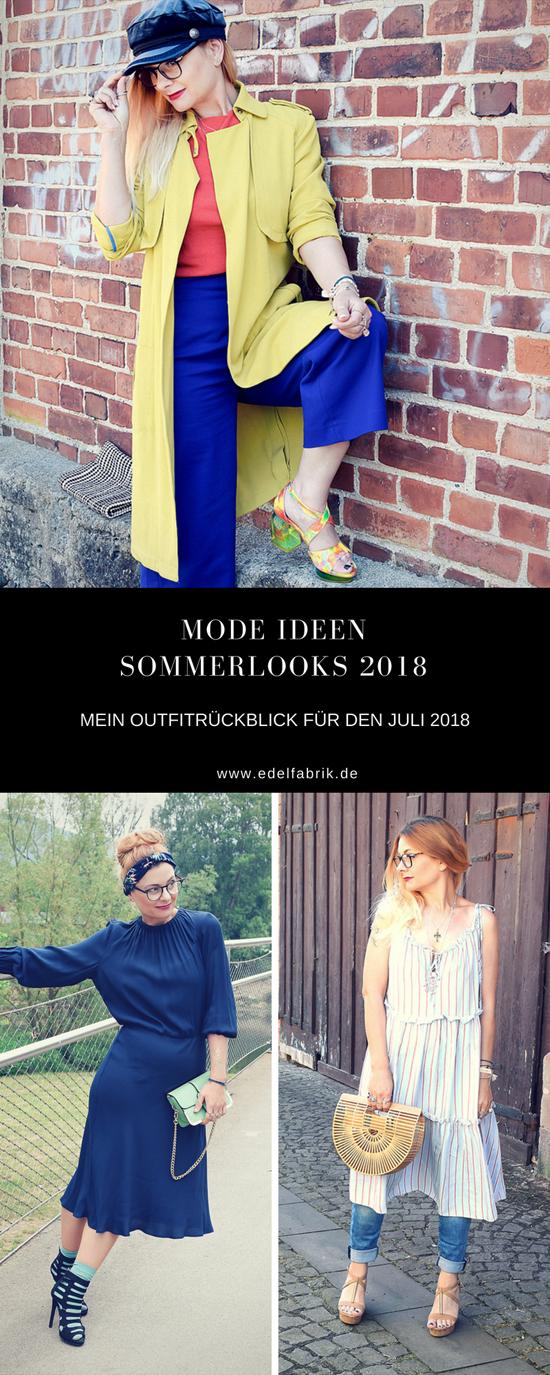 Outfits für Frauen, Looks für Frauen, Wie kombiniere ich was, Modeboggerin
