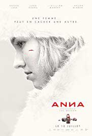 Anna (2019) Online HD (Netu.tv)