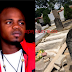 7 Years after his death, Is Dagrin a forgotten Hero?