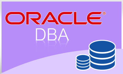 Oracle DBA Training Institutes In Chennai Oracle DBA Training Institutes In Chennai