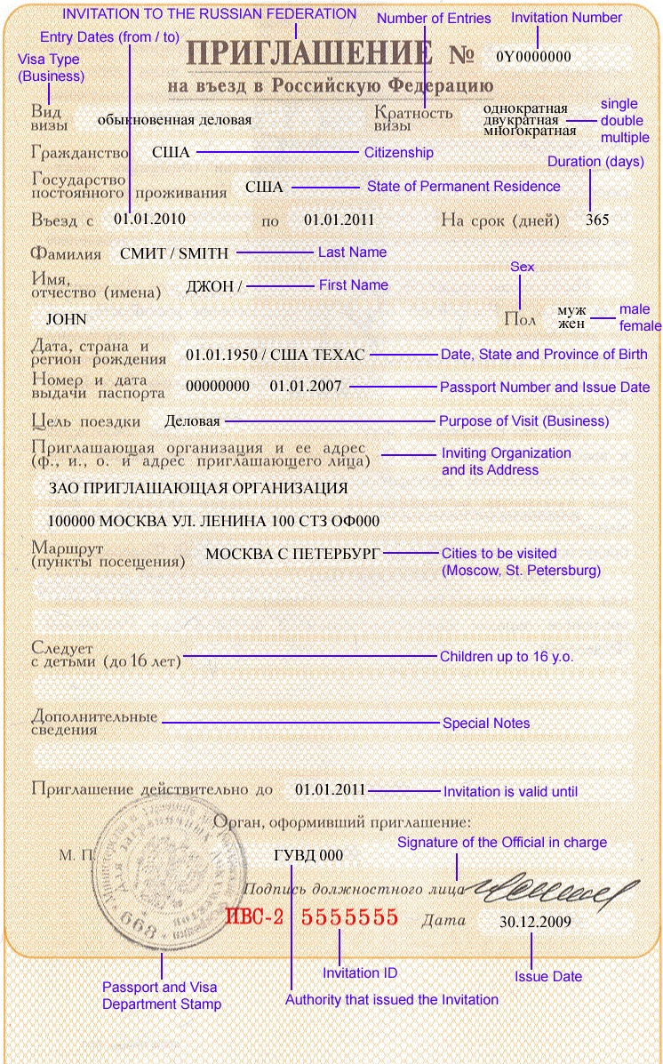letter of invitation russian visa any visa info march 2013 20532 | Rus Bus Visa Invitation letter copy