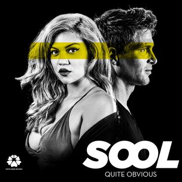 Sool - Far Away (Music Video) POP/ELECTRONIC/SOUL