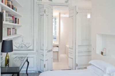 Hotel Nice Vue Sur Mer Petit Dejeuner Americain