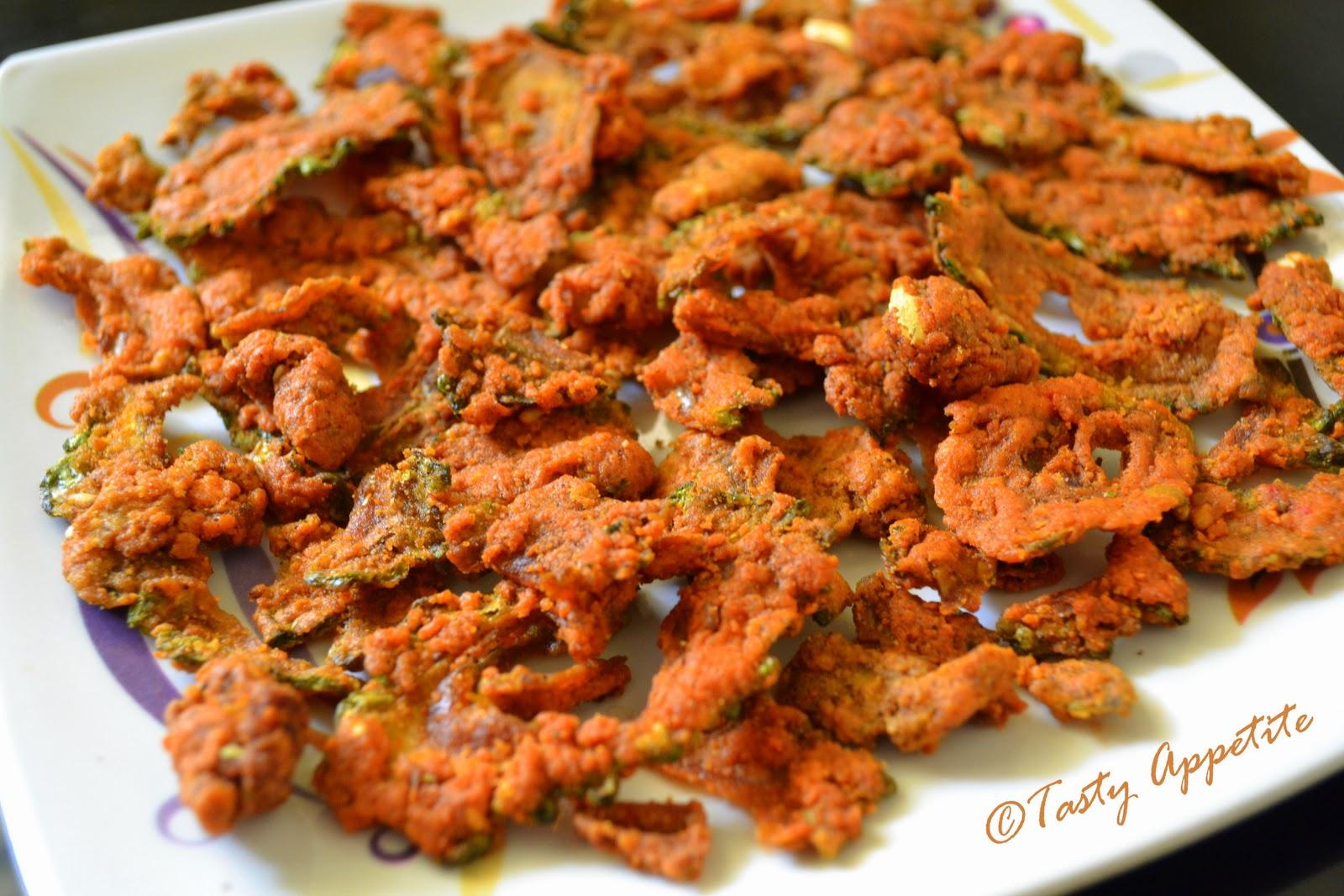 appetite in hindi