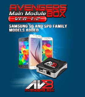 AV_Main_Module12 Avengers Box Main Module Setup Download Root