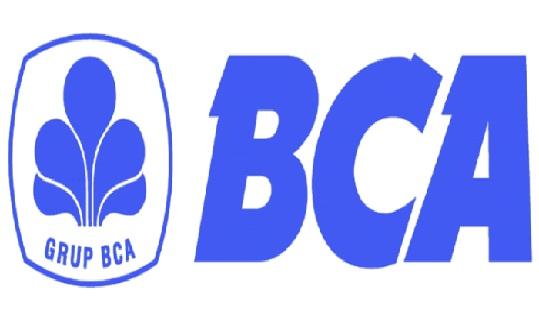 LOWONGAN KERJA BANK BCA 2017