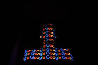 جوجل تطلق عصر جديد في إنفاذ الخصوصية