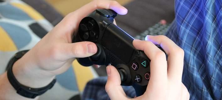 Ο Παγκόσμιος Οργανισμός Υγείας αναγνώρισε ως διαταραχή τον εθισμό στα βιντεοπαιχνίδια