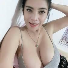 Cerita Porno Hot Mbak Hasna