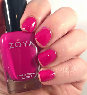 zoya, island fun, summer collection, summer nail polish, zoya nail polish, nana