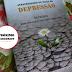 [RESENHA #156] Atravessando os vales da depressão, Augusto Goldoni