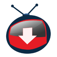 YTD Video Downloader Pro 5.9.12.1 Free Download