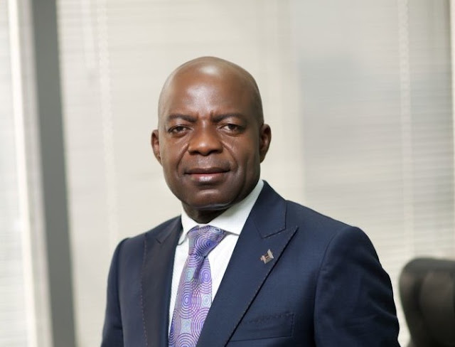 Congratulating Okezie Ikpeazu is Endorsing Criminality' – Alex Otti