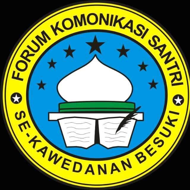 Forum Komunikasi Santri Besuki : Acara Maulid Nabi Muhammad 1438 H