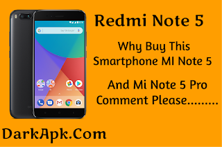 Redmi Note 5 Pro Technical Guruji Review