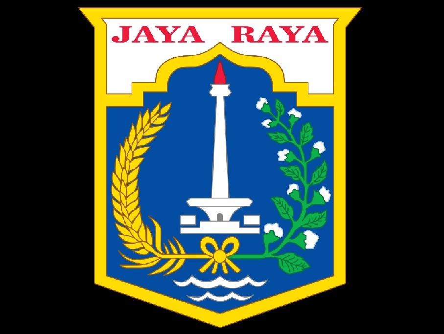 Daftar Nama Perusahaan Kota DKI Jakarta Indonesia