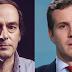 Pablo Casado se gana un ZASCA del periodista Isaías Lafuente
