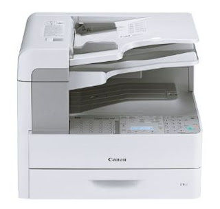 Canon LASER CLASS 810 Manual Driver Download & Toner