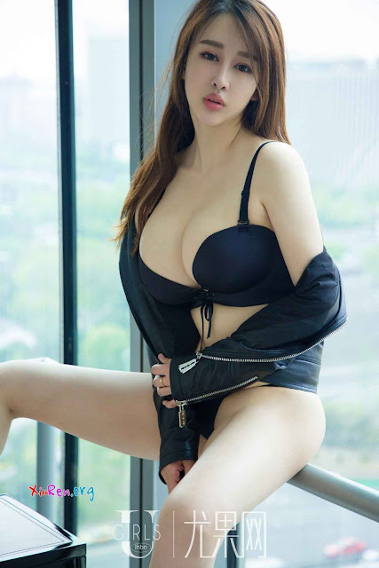 Hot girls Chinese Biggest Boobs Pornstar 6