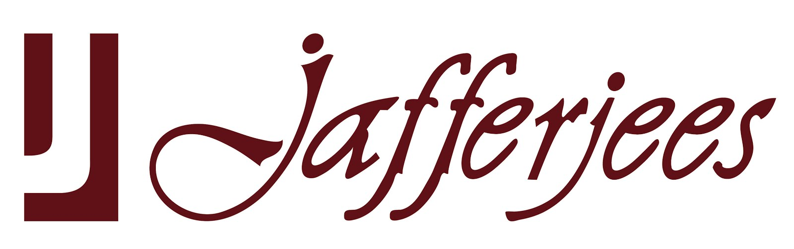Jafferjees