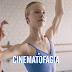 """Crítica: o filme trans """"Garota"""" e quando local de fala não é garantia de competência"""