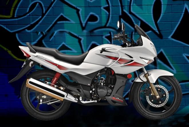 Hero Honda Karizma ZMR & Karizma R Price, Features, Review ...  Hero Honda Kari...
