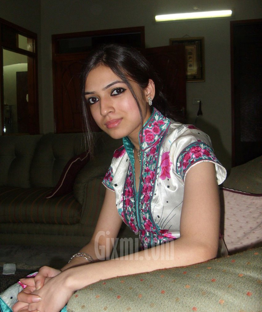 pakistani porn videos