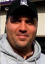Adam Dew