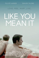 Like You Mean It, film