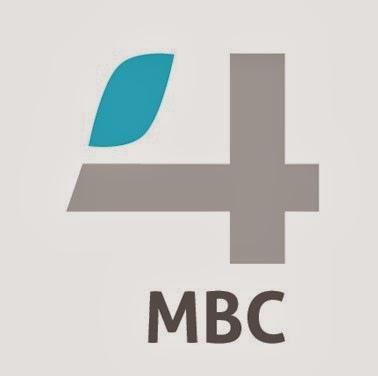 مشاهدة قناة MBC 4 LIVE ام بي سي فور لايف اون لاين - Watch Mbc 4