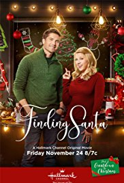 Watch Finding Santa Online Free 2017 Putlocker