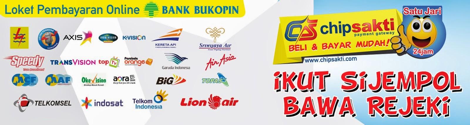 Kenaikan Tarif Kereta Api Pangrango Bogor-Sukabumi