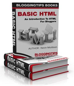 HTML BANGLA PDF BOOK PDF DOWNLOAD