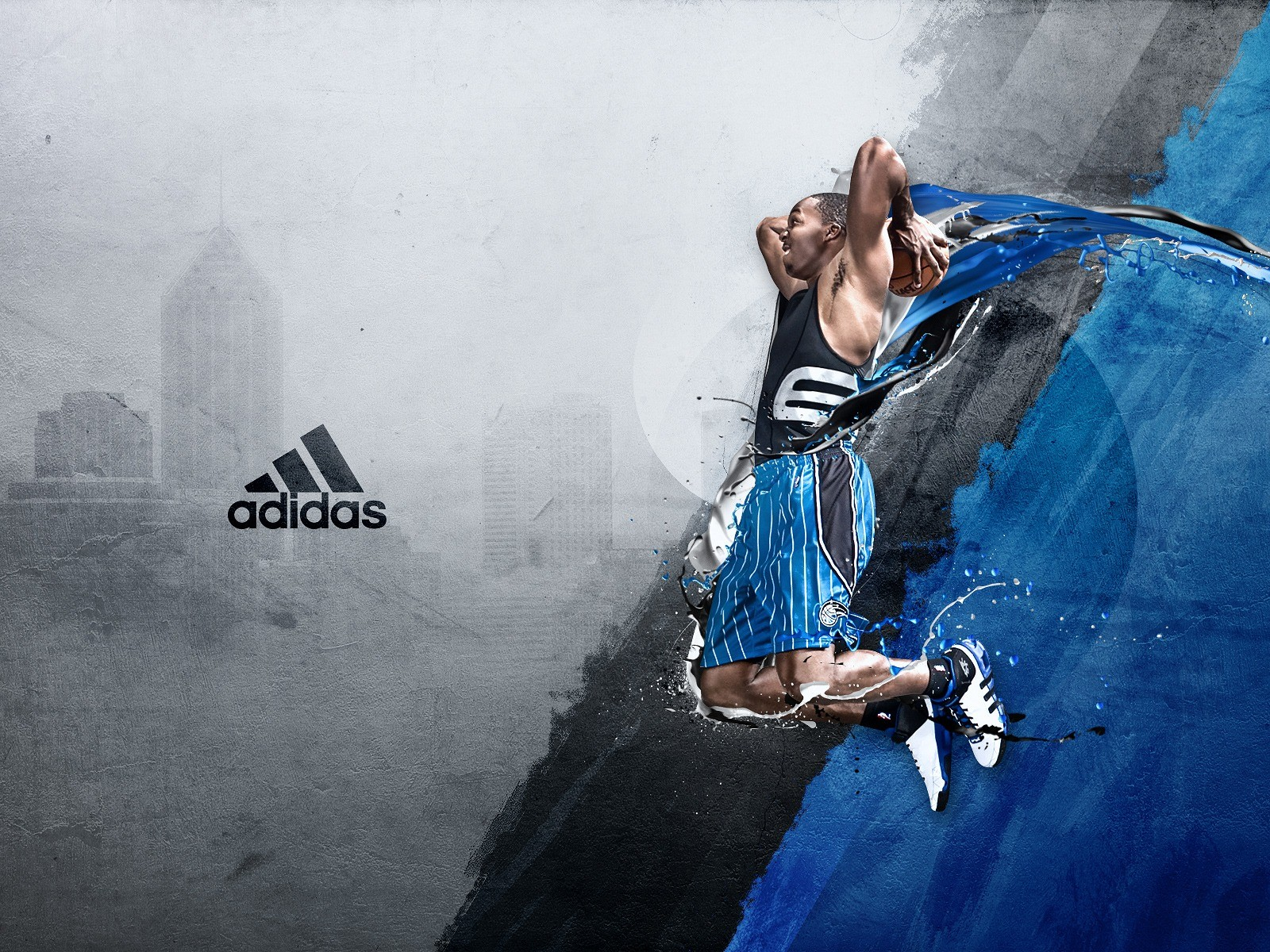 Sport Wallpaper Awesome: Sports Screensavers