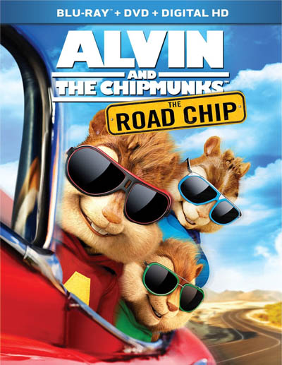 Alvin and the Chipmunks The Road Chip 2015 720p BRRip 650mb ESub hollywood movie Alvin and the Chipmunks The Road Chip 720p brrip free download or watch online at world4ufree.cc
