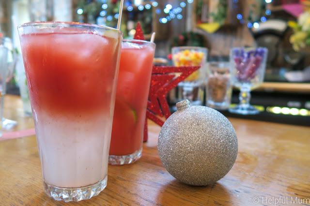Cocktails moonpig
