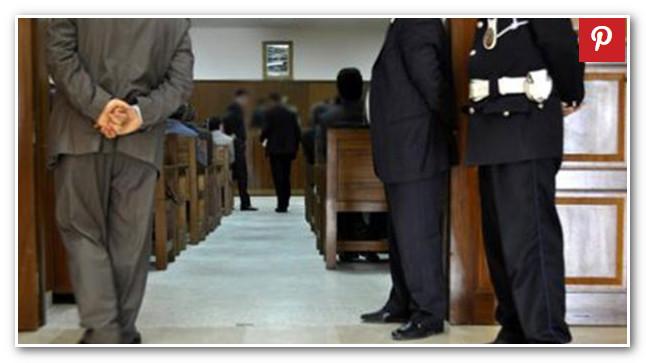 """المحكمة تقرر استدعاء رئيس الجامعة في قضية """"الماستر مقابل المال"""""""
