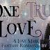 One True Love by Linda Kage | Excerpt + Giveaway
