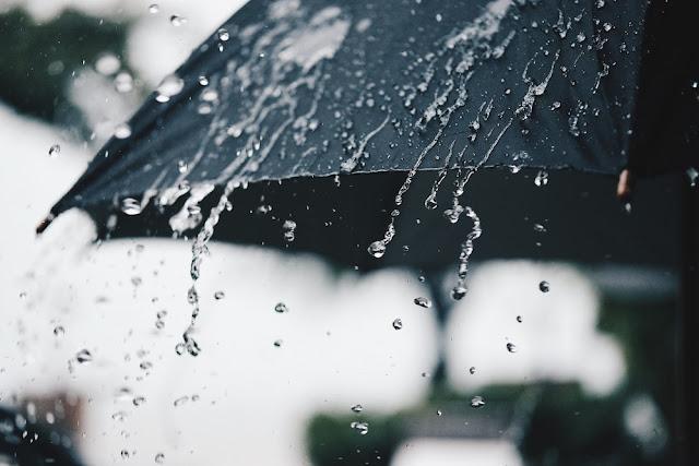 Καλλιάνος: Άνοιξη έως την Καθαρά Δευτέρα - Κακοκαιρία από Τρίτη με ανέμους και βροχές