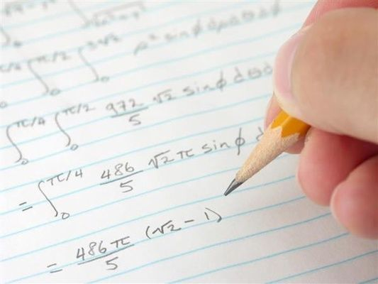 Inscrições para a Olimpíada de Matemática terminam sexta