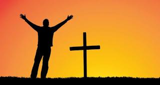 Situs Download Lagu Rohani, Kidung Pujian, dan Lirik Lagu Kidung Gereja